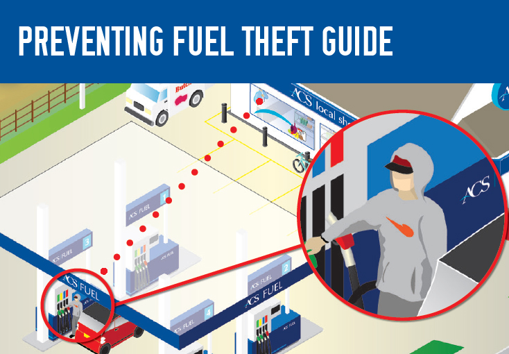 fuel-theft-guide