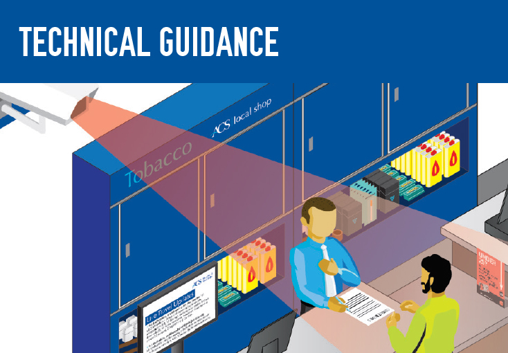 technical-guidance
